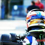 Kart. Si accendono i semafori del Campionato Regionale ACI Karting Emilia Romagna e Lorenzo Leopardi scatta sul gradino più alto del podio